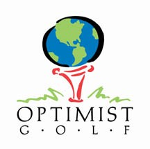 Optimist Jr. Golf Tournament